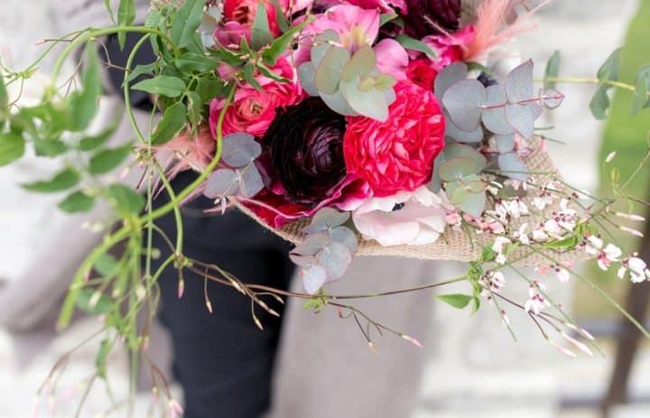 Bouquets saisons (1)