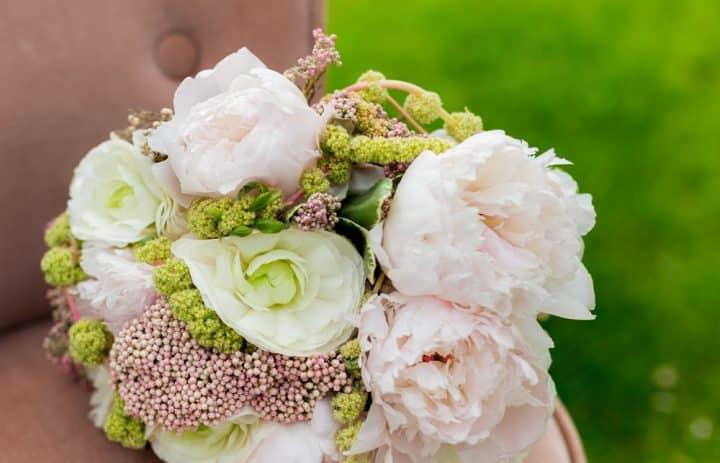 Bouquets saisons (11)