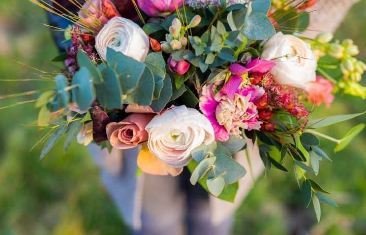 Bouquets saisons (12)