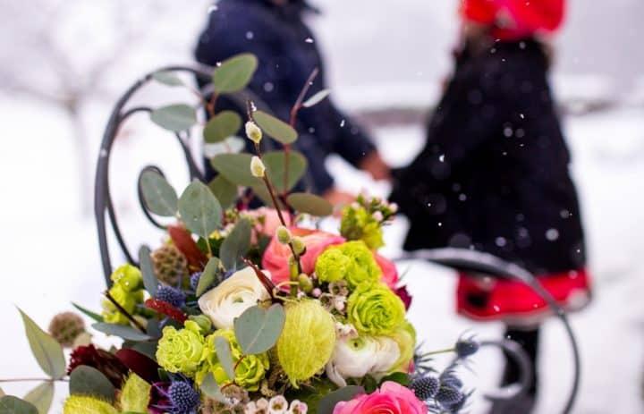 Bouquets saisons (13)
