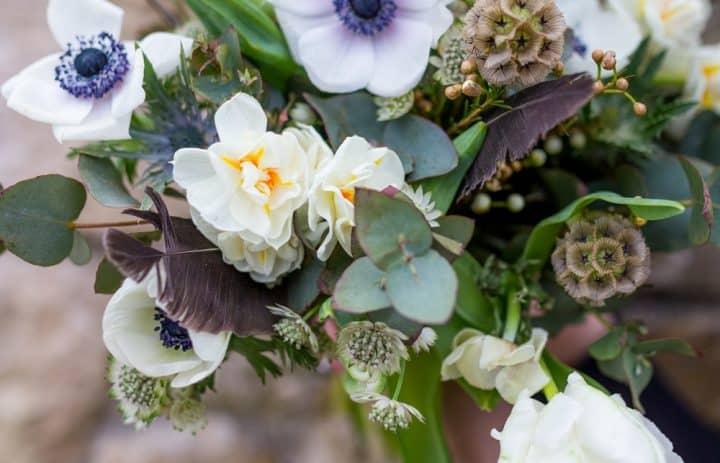 Bouquets saisons (16)