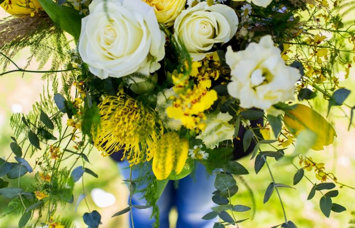 Bouquets saisons (3)