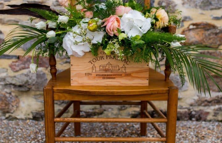 Bouquets saisons (5)