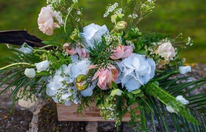 Bouquets saisons (6)