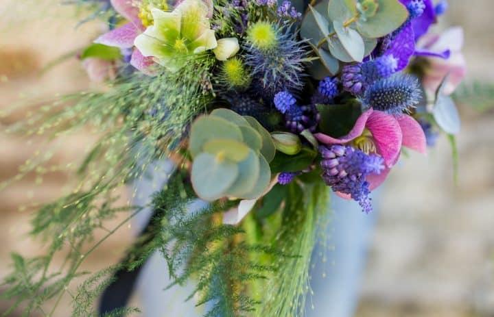 Bouquets saisons (7)