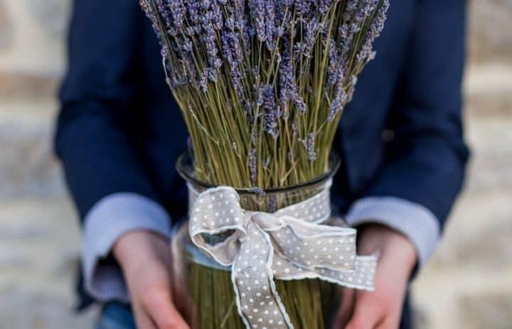 Bouquets saisons (8)