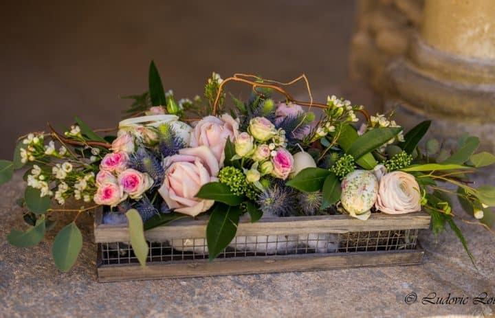Bouquets saisons (9)